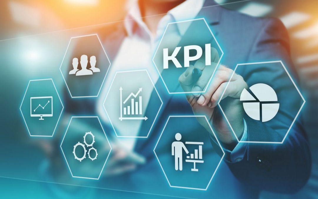 Quatro tendências que caracterizarão a transformação digital nos serviços bancários na América Latina em 2021