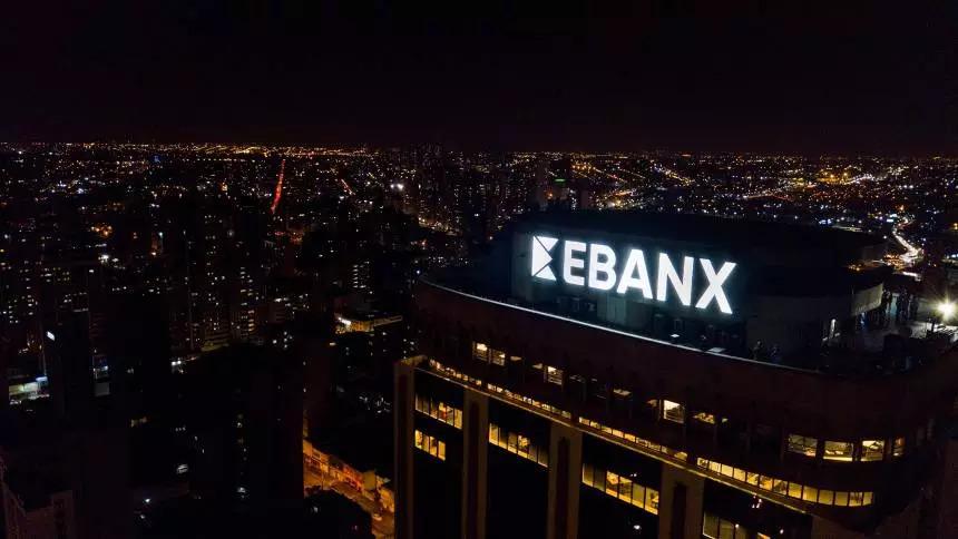 EXCLUSIVO: Ebanx compra participação no banco Topázio