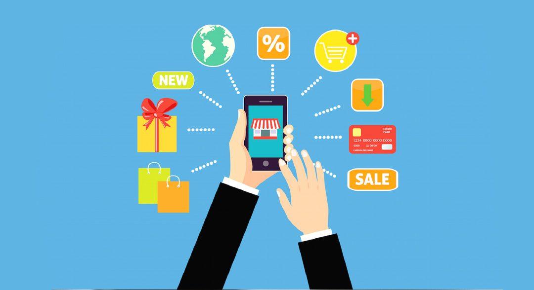 O mercado de pagamentos online e o e-commerce nesta nova década