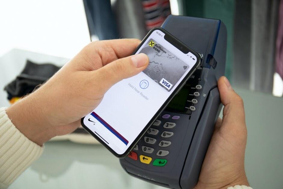Meios de pagamentos e aumento de faturamento: o que eles têm em comum?